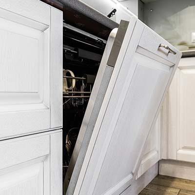 Plomberie-MALV-lave-vaisselle